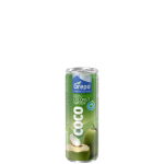 Grepo Pure Coconut Water 320ml