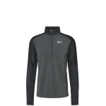 Nike DriFIT 1/2-Zip Running Top