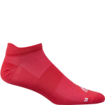 adidas R Lightweight N-S Socks