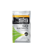 SIS GO Electrolyte Tropical 40g