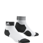 adidas R E Ankle Socks