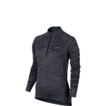 Nike Element Sphere 1/2 Zip W