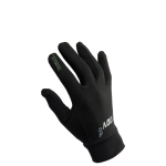 inov8 Train Elite Glove