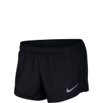 Nike Dry 2IN Fast Shorts