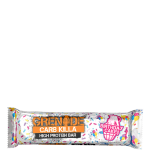 Grenade Carb Killa Birthday Cake 60g.