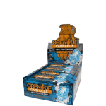 12 x Grenade Carb Killa Cookies&Cream 60g.