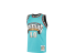 Mitchell & Ness NBA Vancouver Grizzlies Mike Bibby #10 ´98 Swingman Jersey