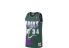 Mitchell & Ness NBA Milwaukee Bucks Ray Allen #34 ´96 Swingman Jersey