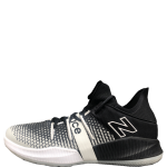 New Balance OMN1s Low