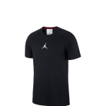 Jordan Air Training T-Shirt