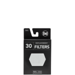 Buff Replacement Face Mask Filters Pack
