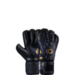 ELITE SPORT GLOVE BLACK REAL