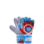 ELITE SPORT GLOVES STARS K