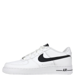Nike Air Force 1 J