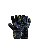 ELITE SPORT GLOVES VIBORA