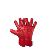 ELITE SPORT GLOVES NEO RED