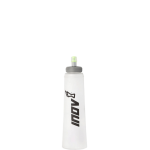 Inov8 Ultraflask Locking Cap 500ml