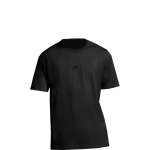 Nike Men´s Sportwear Essential T-Shirt