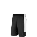 Jordan Dry Fit 23 Alpha Shorts