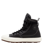 Converse Chuck Taylor All Star All Terrain High