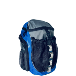 2Win Backpack