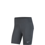 Nike Fast Running Short 7IN W