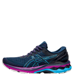Asics Gel Kayano 27 W