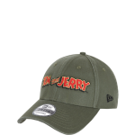New Era  Tom&Jerry 9FORTY Cap