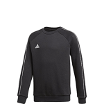 adidas Core18 Sweat Top Y
