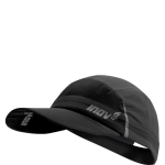 Inov8 Race Elite Peak 2.0 Cap
