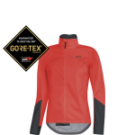 Gore C5 Women Goretex Active Jacket
