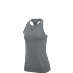 Nike Pro Tank All Over Mesh W