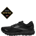 Brooks Ghost 13 Goretex
