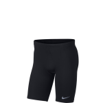 Nike Fast 1/2-Length Running Tights