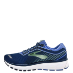 Brooks Ghost 12 W Wide