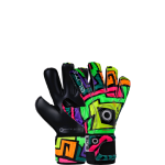 ELITE SPORT GLOVES CAMALEON