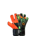 ELITE SPORT GLOVES ORK