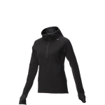 Inov8 Race Elite Merino Sweatshirt W