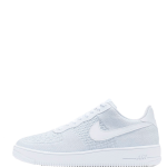 Nike Air Force 1 Ultra Flyknit 2.0