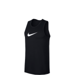 Nike Dry-Fit Men´s Basketball Top