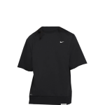 Nike Dri-FIT Standard Issue Basketball Crew Top