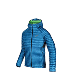 Inov8 Thermoshell PRO Running Jacket