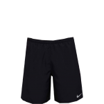 Nike Challenger 7in Running Shorts