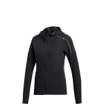 adidas Women´s Z.N.E. Run Jacket