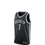 Nike Kevin Durant NBA Icon Edition 2020 Swingman Jersey
