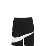 Nike Dry-Fit Basketball Shorts