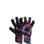 ELITE SPORT GLOVES RAINBOW