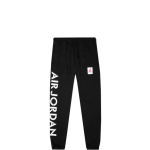 Jordan AJ4 Graphic Fleece Trousers