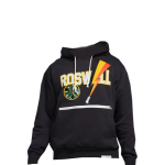 Nike Dri-FIT Men´s Premium Basketball Hoodie Rayguns