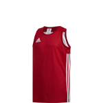 adidas 3G Speed Rev Jersey Kids